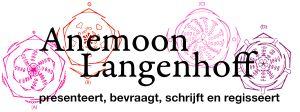Anemoon Langenhoff - logo