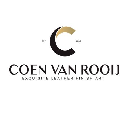 Onze klanten | Coen van Rooij