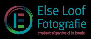 ElseLoof_logo