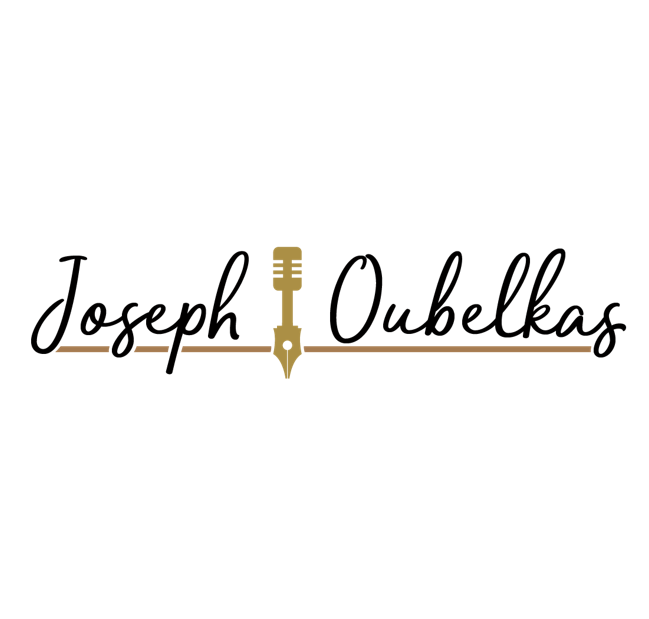 Joseph Oubelkas | Reflectit