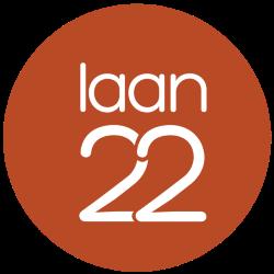 Laan22   klant Reflectit