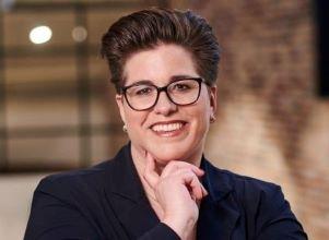 Marieke van Nispen - Online Marketing Expert