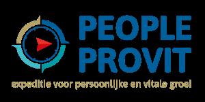PeopleProVit_logo
