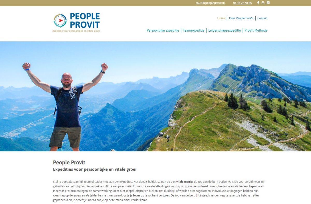 PeopleProvit_spiegelbeeld_nieuw