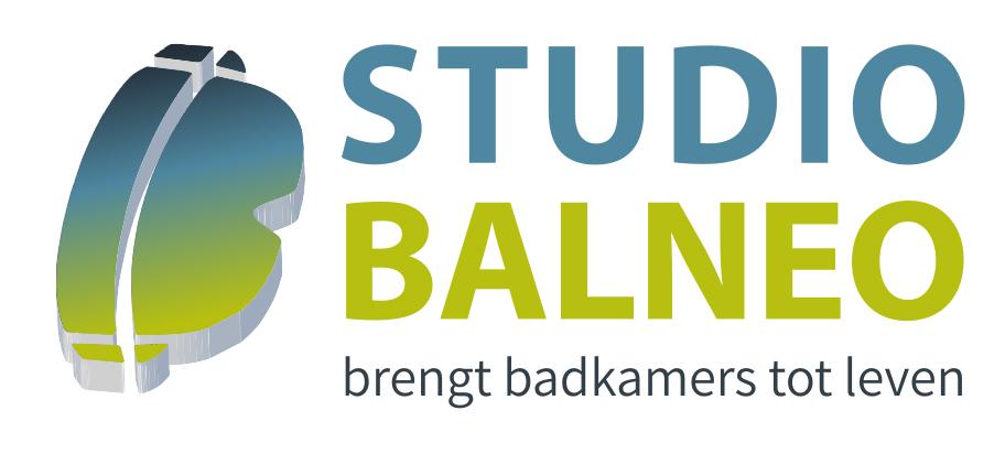 Studio Balneo | klant Reflectit