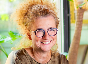 Bianca Gijsman | Boldgraphicdesign | teamkanjer Reflectit