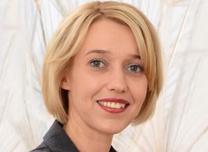 Tanja Wempe